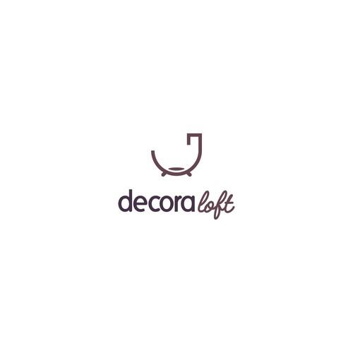 Decora Loft