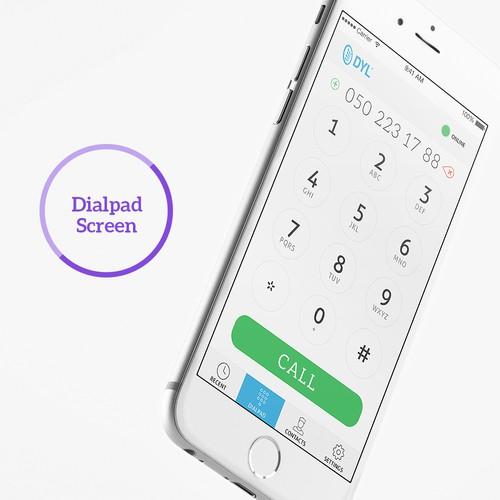 DYL Phone