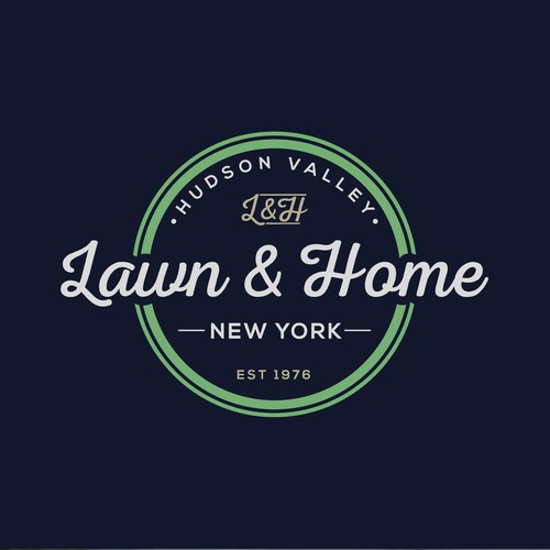 Lawn & Home