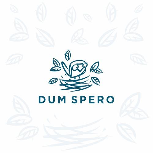 Dum Spero