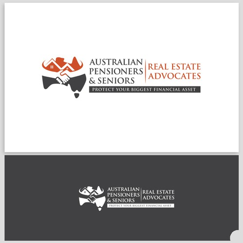 Australian Pensioners & Seniors