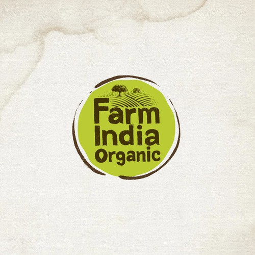 Farm India Organic