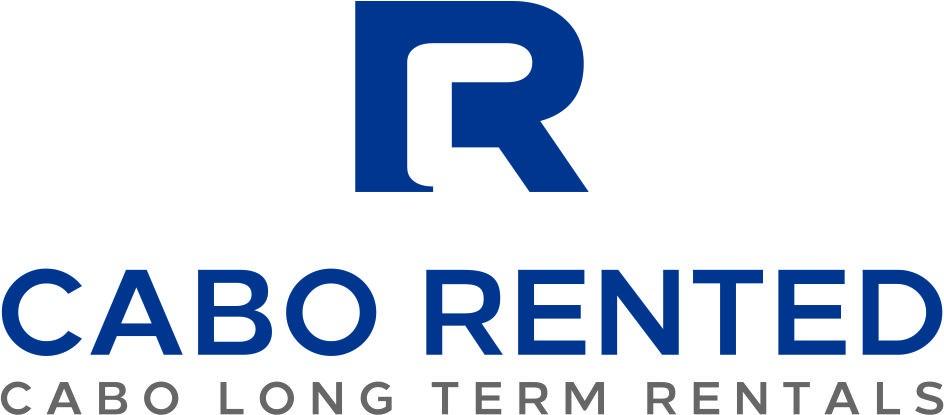 New Long Term Rental Company that needs a creative logo