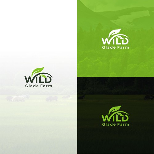 Wild Glade Farm