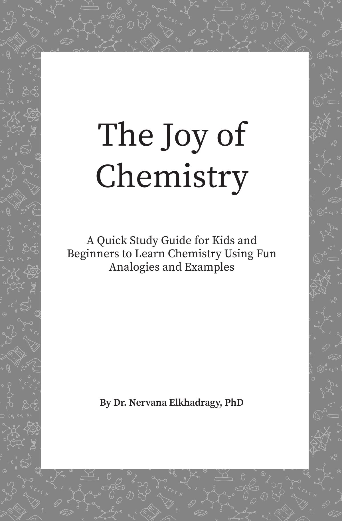 Book formatting 5.5x8.5 PDF