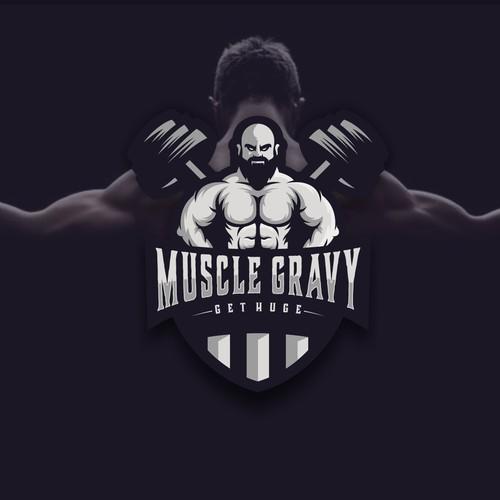 Muscle Gravy