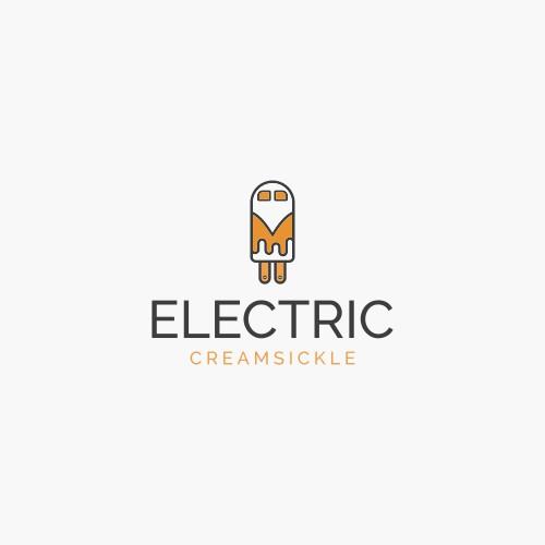 Electric Creamsickle