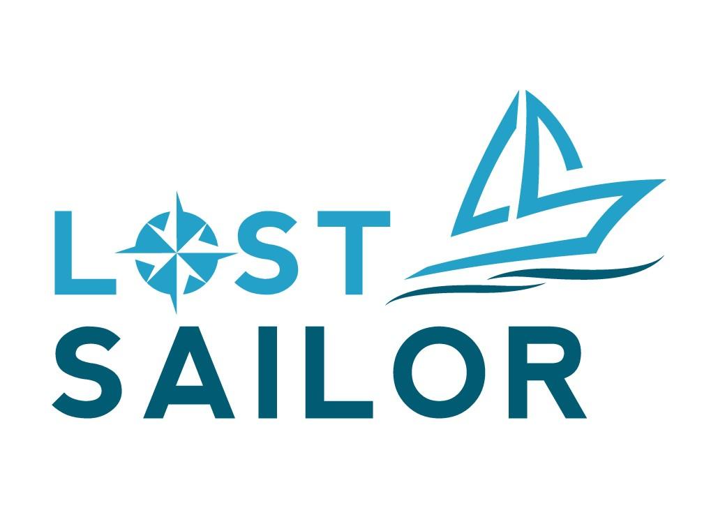 Lost Sailor Beachwear Apparel