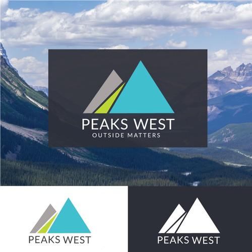Peaks West