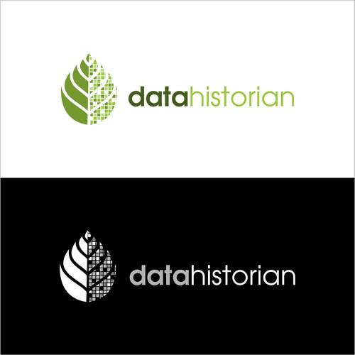 Data Historian
