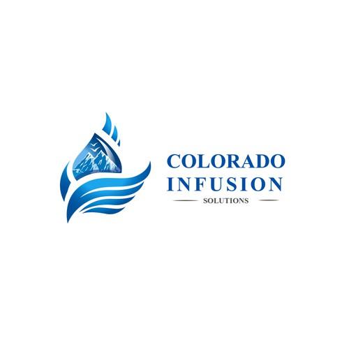 Colorado INFUSION