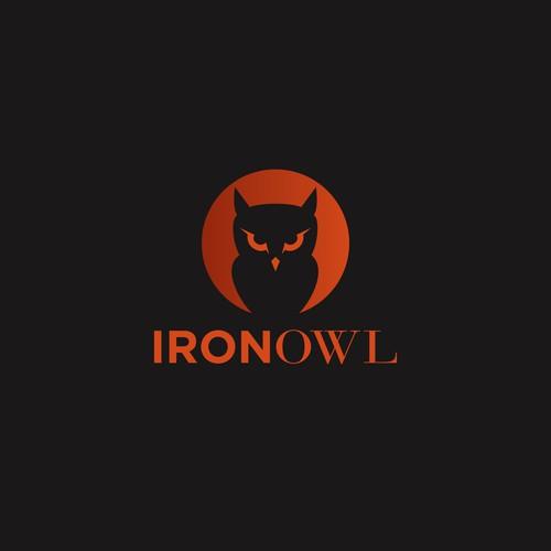 IronOwl