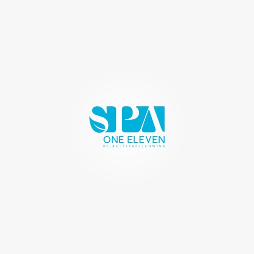 Create a vintage, yet clean logo for innovative SkinCare Spa in NC