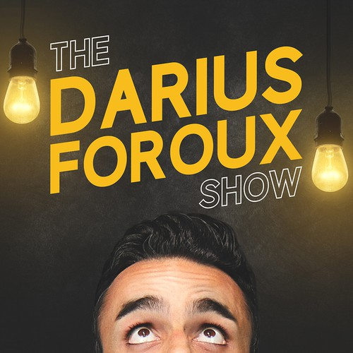 The Darius Foroux Show