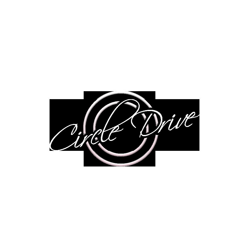 Circle Drive is my wifes company, needs a nice logo