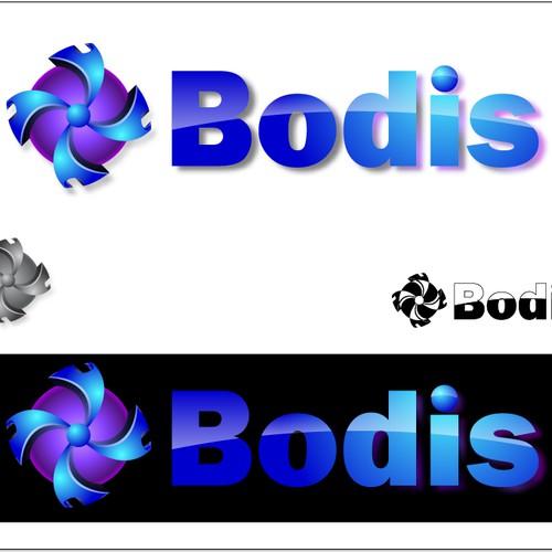 Bodis Crisp internet business