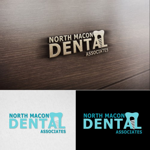 North Macon Dental