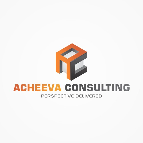 Create an identity for Acheeva Consulting, please!
