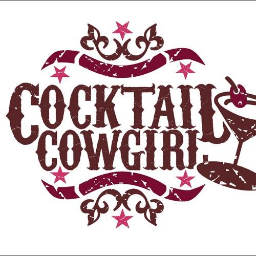 cocktai cowgirl