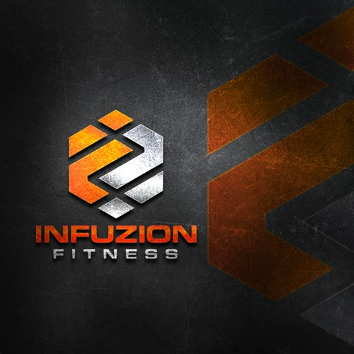 Fitness facility that offers the most effective and innovative training