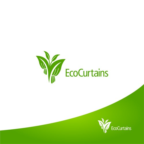 The Eco Curtains Company