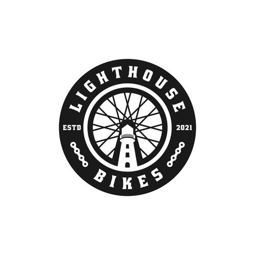 Lighthouse Bikes