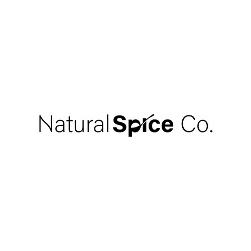 Natural Spice