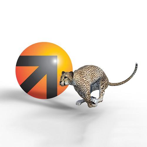Attic Cat Logo