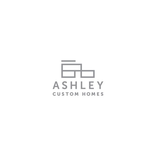 Ashley Custom Homes
