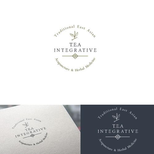 TEA Integrative Medicine