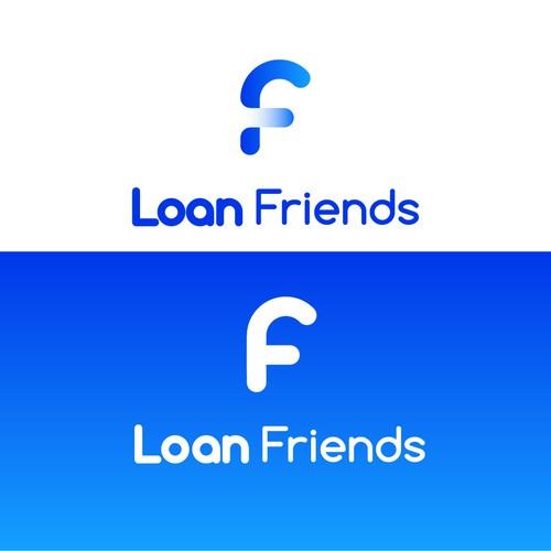 Loan Friends