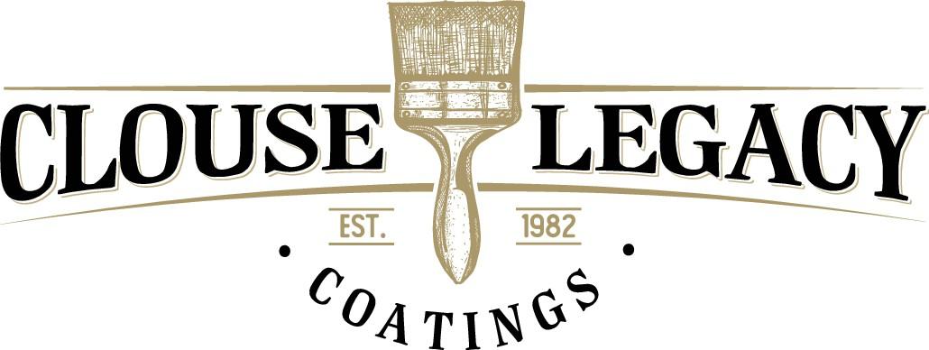 CLC Logo Design