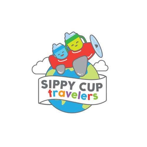 Travel blog for kids