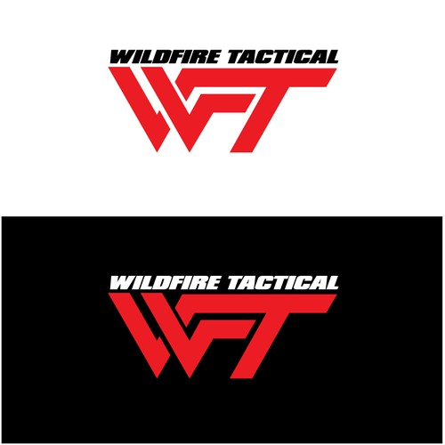 Winner | Wildfire Tactical