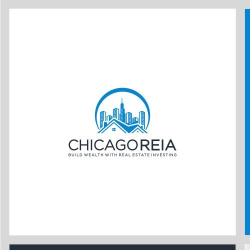 CHICAGOREIA