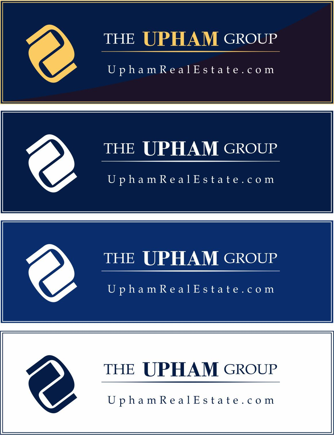Logo to Re-Launch Luxury Brand for Real Estate Group