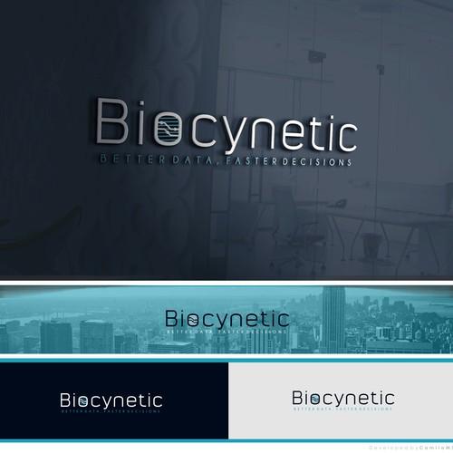 Biocynetic