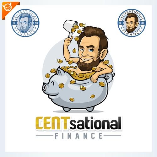 CENTsantional FINANCE