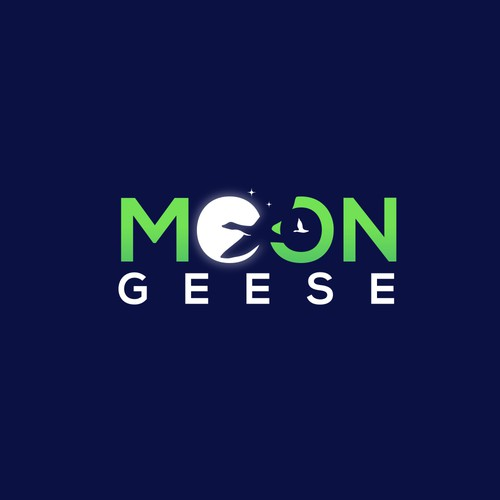MoonGeese