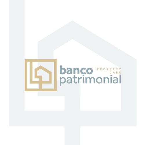 Banco Patrimonial
