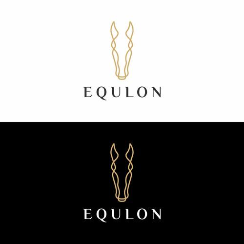 EQULON