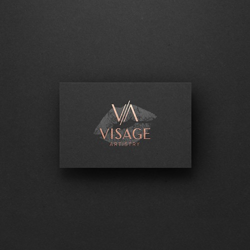 VISAGE ARTISTRY
