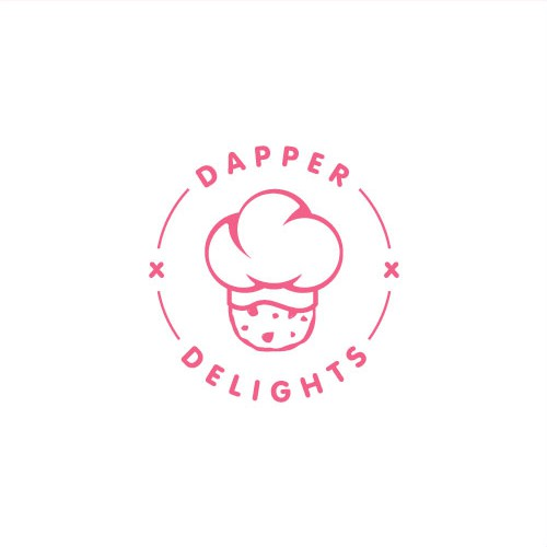 Dapper Delights