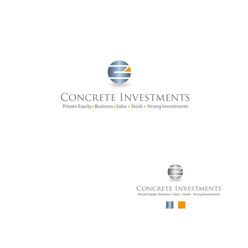 Investment Company