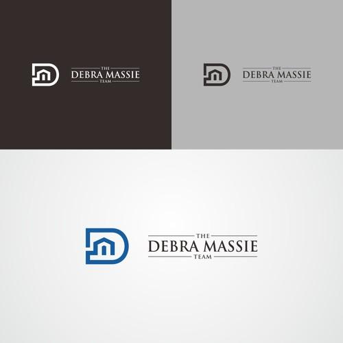 The Debra Massie Team