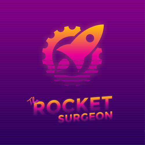 The Rocket Surgeon
