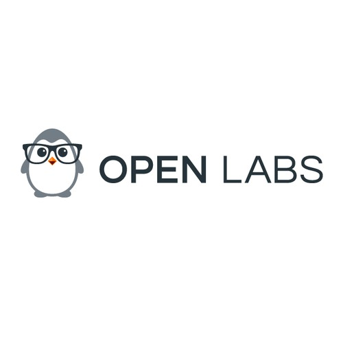 Open Labs