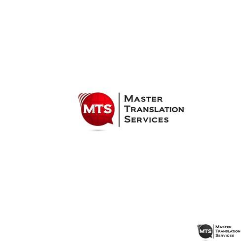 Master Translation Services :)