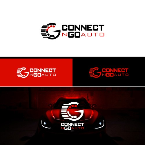 CONNECT N GO