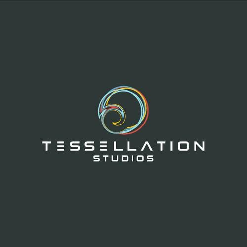 Tessellation Studio
